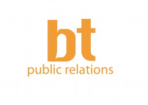 BT_Public_Relations_Logo