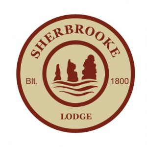 Sherbrooke_Lodge