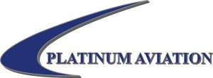 platinum-aviation