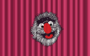 Gopher_Curtain